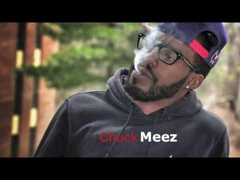 YNL Clique (Te' Melo x Chuck Meez) - I Be...