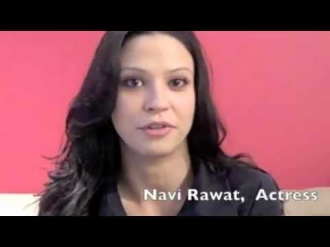 Organize Your Life  Navi Rawat uses Simple Organizing Solutions