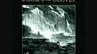Necros Christos - Doom of the Occult - Gate 2