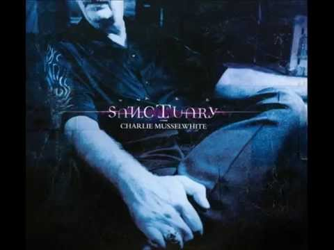 Charlie Musselwhite - Route 19 mp3