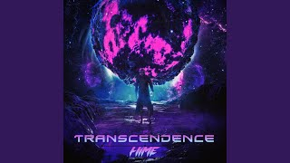 Provided to YouTube by Revelator Ltd. Orion · HiME Transcendence ℗ 2020 How We Do Entertainment LLC Released on: 2020-02-28 Composer: Shavaris ...
