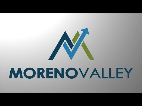 Moreno Valley Economic Development  - Karma