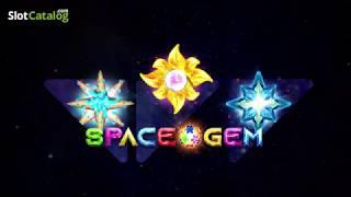 Space Gem Wazdan
