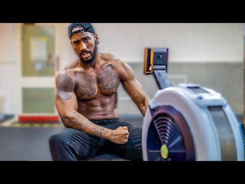 BEST CARDIO FOR FAT LOSS (START DOING THIS)
