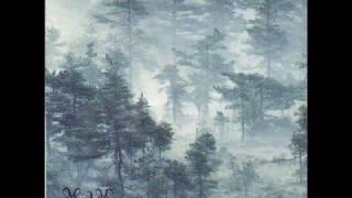 Mysticum - Mourning