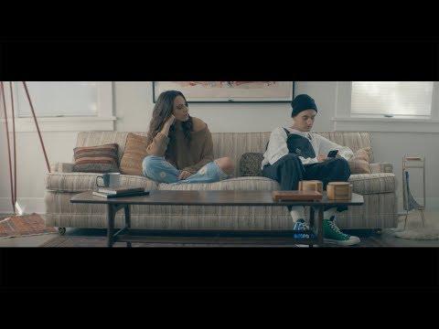 Gnash - Imagine If (music Video)