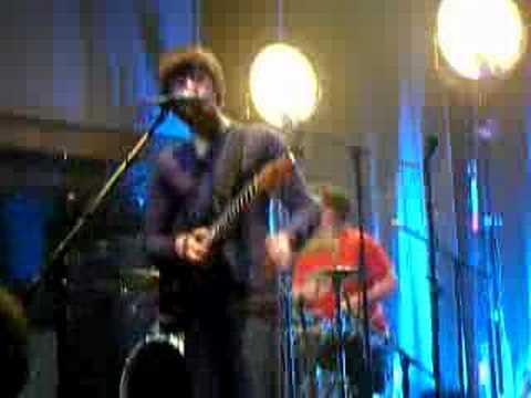 Arctic Monkeys At The 9:30 Club #3