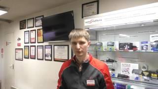 Что делать при потере брелока сигнализации?