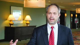 CAR T-cells in CLL: the current landscape