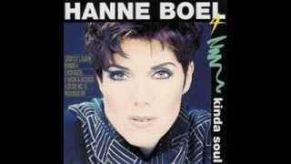 Hanne Boel  Don