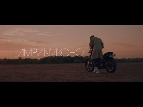 Lion Hill - Lamban'akoho [ Official Video ]
