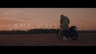 Lion Hill - Lamban'akoho [ Official Video ]