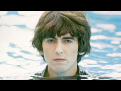 George Harrison - All Things Must Pass (Living In The Material World Bonus Tracks)