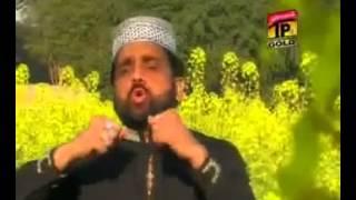 Qari Shahid Mahmood Latest   Jab se Dar e Nabi Ka Main Mehman Ho Gaya