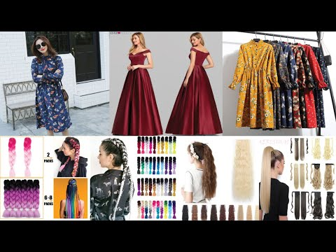 women-clothing-&-hair-collections