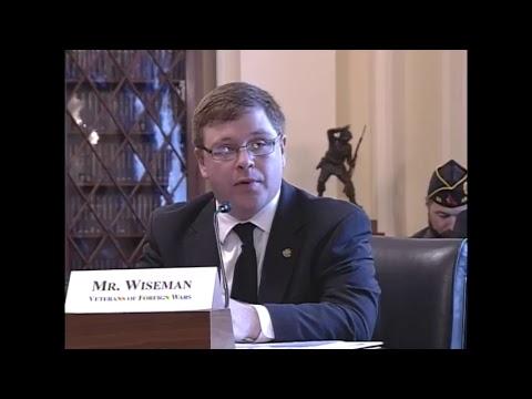 Review of VA's Life Insurance Programs