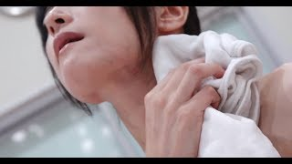 Download Video Japanese spa (sento) located in the central region of Tokyo / #2-5 GINZA-YU 銀座湯 Unexpected Tokyo MP3 3GP MP4
