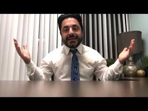 average-lemon-law-settlement-process