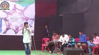 Yaad lagla flute NDMVP'S KBT COE 2017