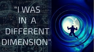 Download 6 Strange Glitches In Reality That Actually Happened!  (True Stories!) Mp3 and Videos