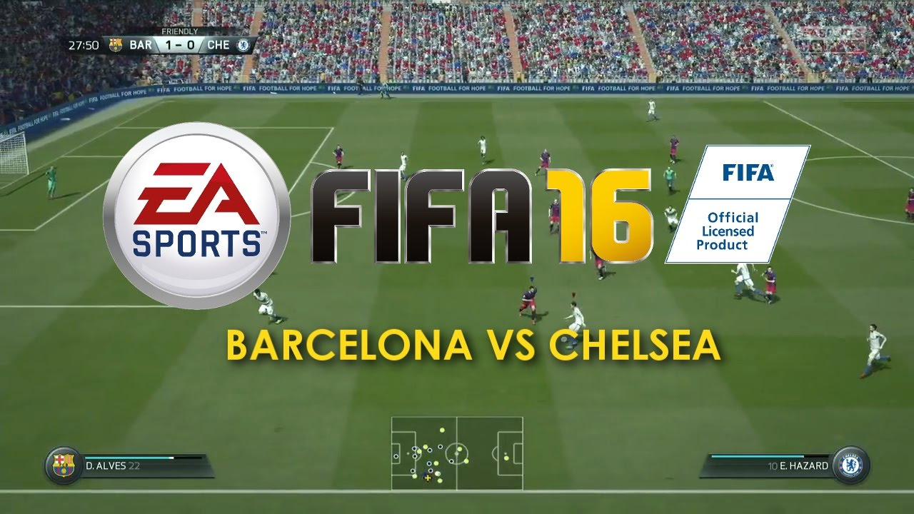 Image Result For Vivo Barcelona Vs Chelsea En Vivo Live Stream Youtube
