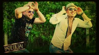 Download PATRULIAI - Sniegas liepa Mp3 and Videos