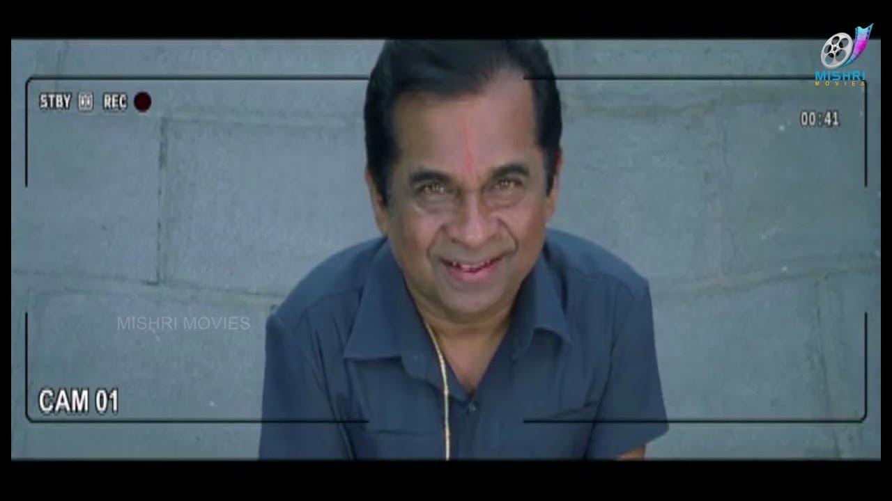 Download BIG BOSS Comedy | Brahmanandam Full Comedy | Mahesh Babu | Rare Super Tamil Comedy