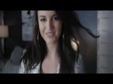 Rebecca Black - Heart Full Of Scars (VIDEOMIX not official)