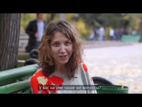 IarmarEco 2014 in Moldova Promo