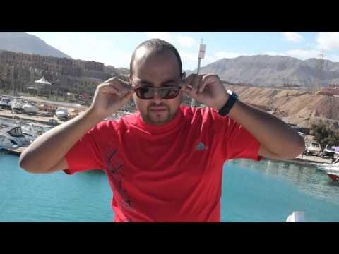 Mohamed Heggo  Pure Music