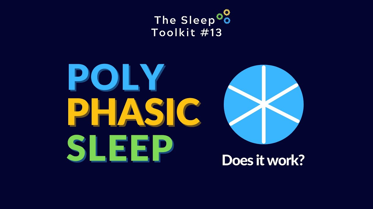 Does Polyphasic Sleep Work?