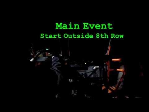 Paragon Speedway 5-21-16
