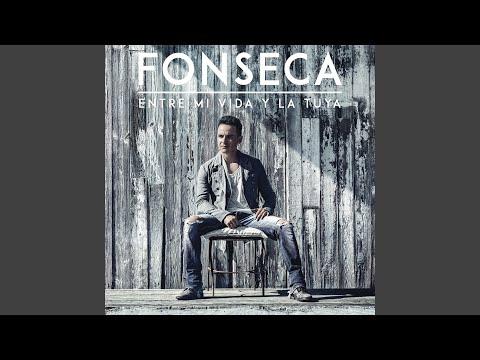 Fonseca Topic
