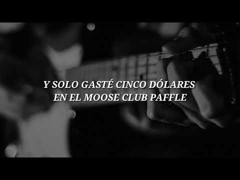 Luke Combs - When Rains It Pours (Traducción Al Español)