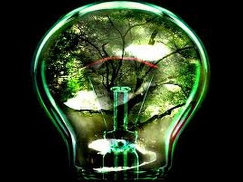 ADVANTAGES OF ALTERNATIVE ENERGY AND RENEWABLE CLEAN: SOLAR, WIND, HYDRO THERMAL ETC. NICOLA TESLA
