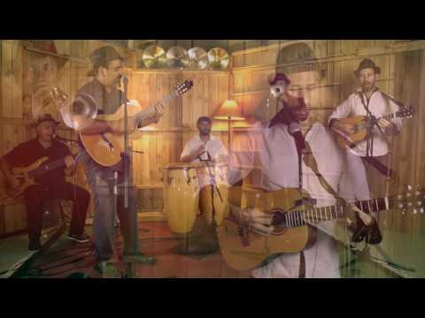 El Cuarto de Tula (Cover) - Kekosón & The Cuban Sounds (TMB)