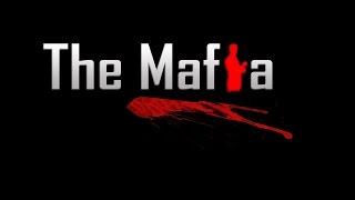 The Mafia (short film 2015)
