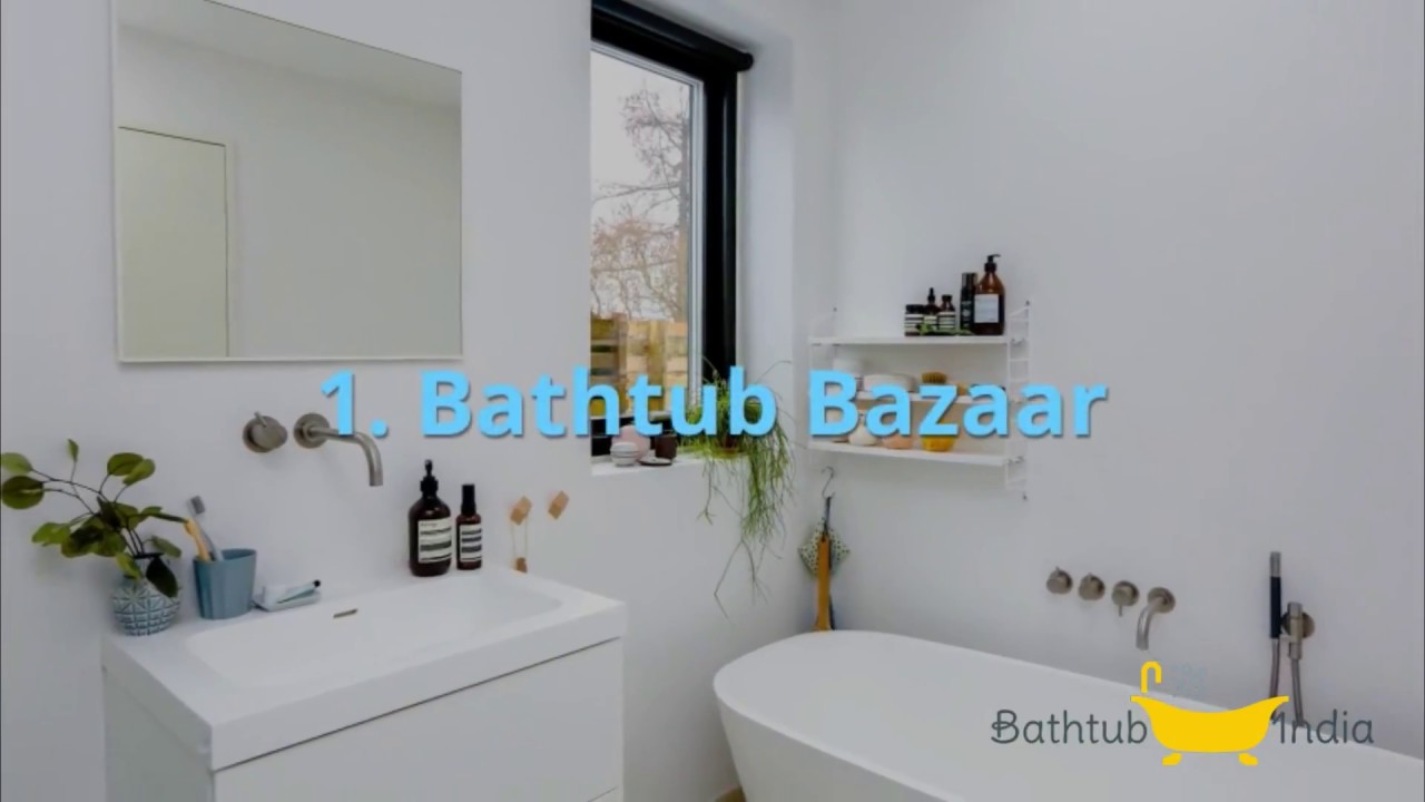 Bathtub Manufacturers In Mumbai|Jacuzzi bathtub suppliers and ...