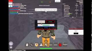 iamepic7976's ROBLOX video
