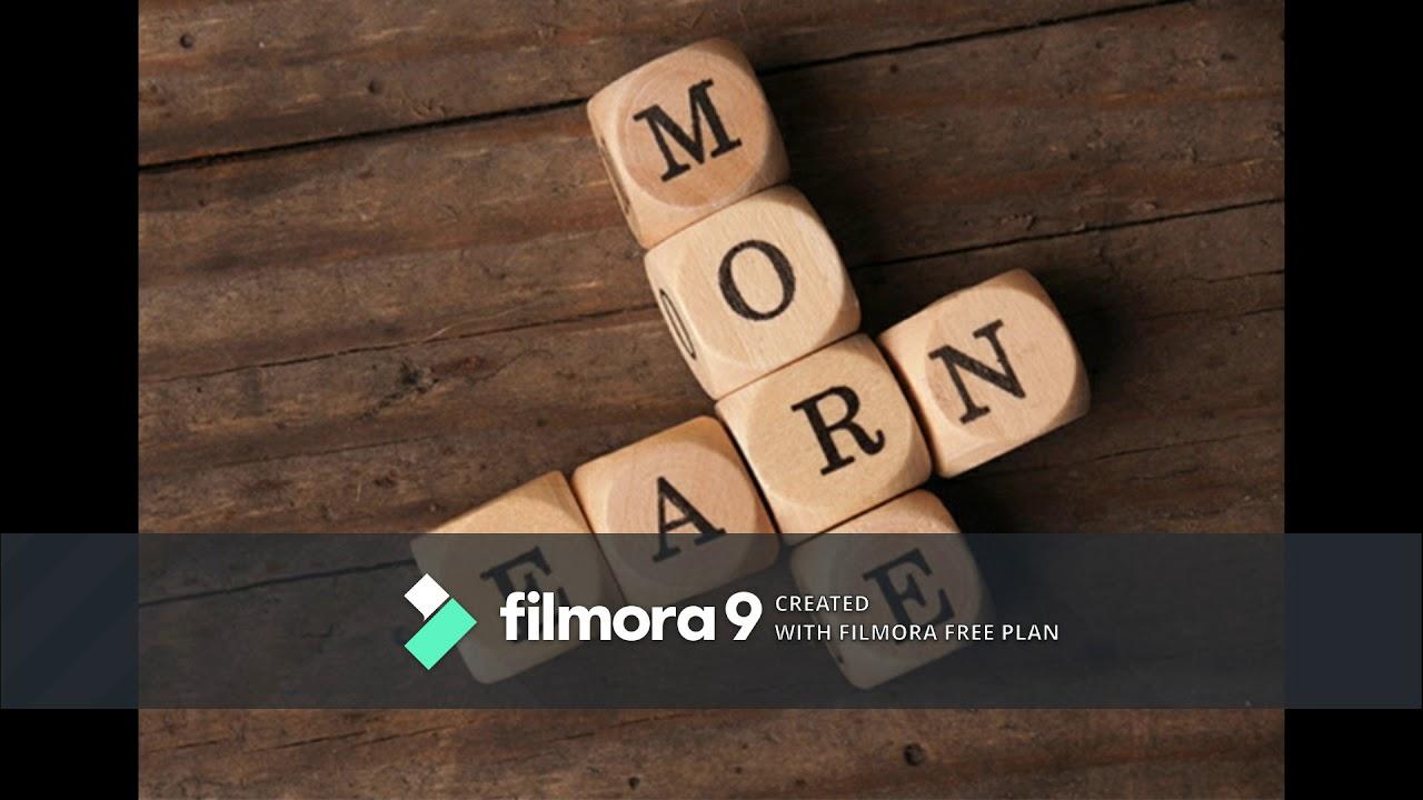 Stress Free Investing 2019 WMV