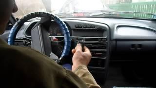 Автозапуск своими руками