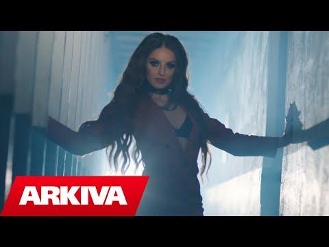 Lauresha - Nalu pak (Official Video HD)