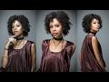 Katherine Calnan Photography Photoshoot With Singer and Model Sasha