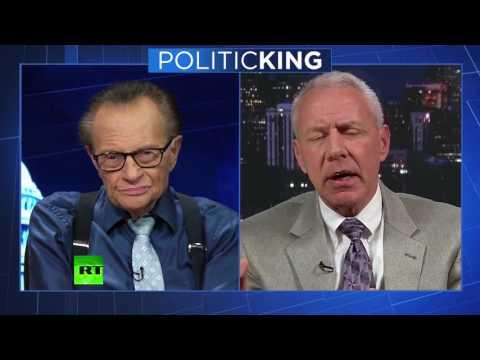 Trump's circle 'comes to DC with a different attitude' – congressman