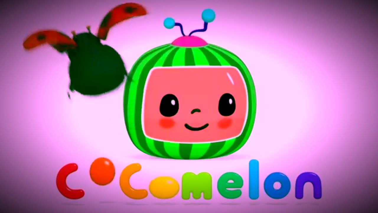 20 More Cocomelon Intros (Part 2)
