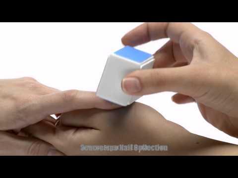 Слоятся ногти что делать Домашние средства