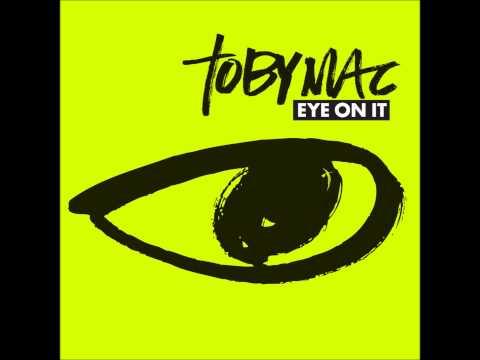 tobyMac - Mac Daddy (Tru's Reality)