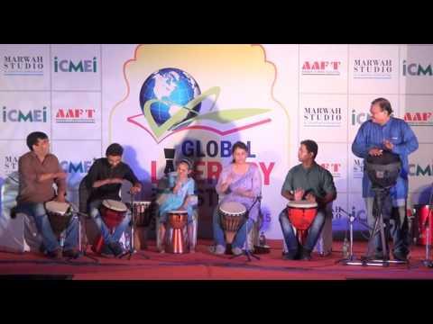 Noida Drummers