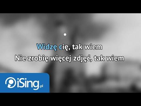 Myslovitz - Kraków (vs. Marek Grechuta & Anawa) (karaoke iSing)