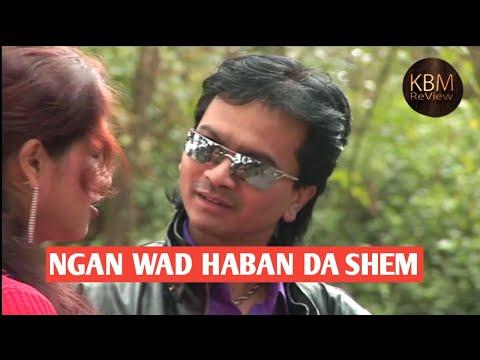 Ngan Wad Haban Da Shem Ep5    Phlim Khasi